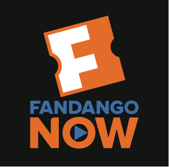 PTOS $1 online movies* through FandangoNOW Dec 2020