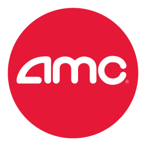 AMC Yellow Movie Passes 4 - Pack - FOR HOTELLERS ONLY
