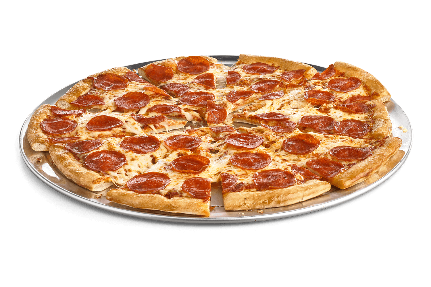 PTOS Nationwide Pizza Night  9/28/2020